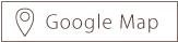 Googlemapへリンク