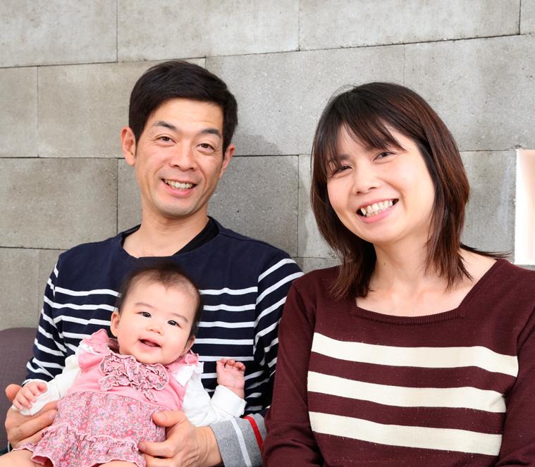 増田夫妻ベビーリング(WEB)