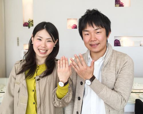 木村様(WEB)
